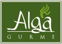 Alga Gurmè
